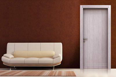 Πόρτες εσωτερικές από την DASH 11