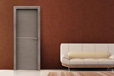 Πόρτες εσωτερικές από την DASH 15