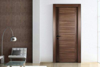 Πόρτες εσωτερικές από την DASH 2